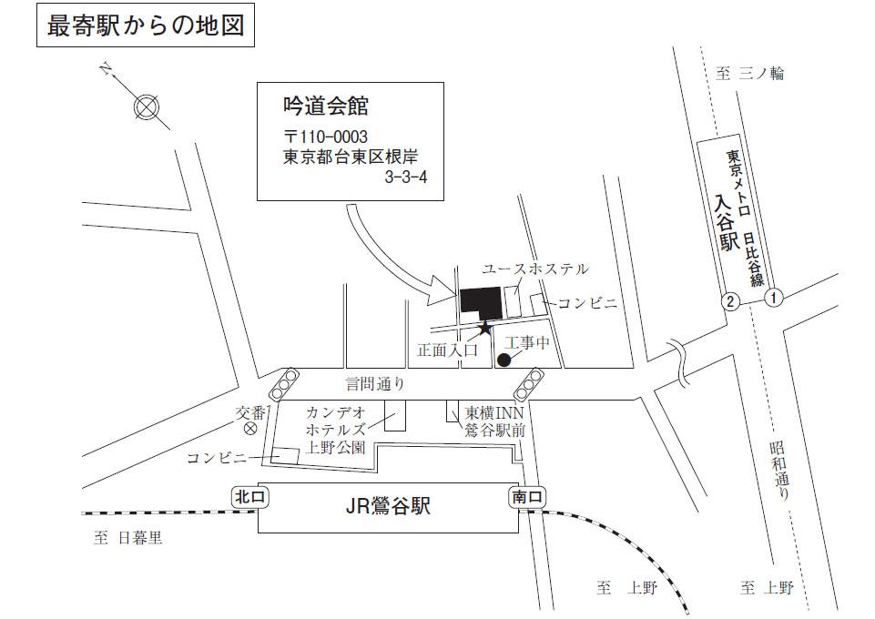 2017gindoukaikan-map