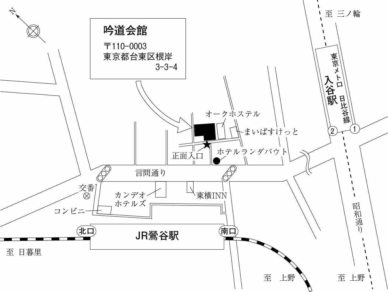 gindoukaikan_map_201911